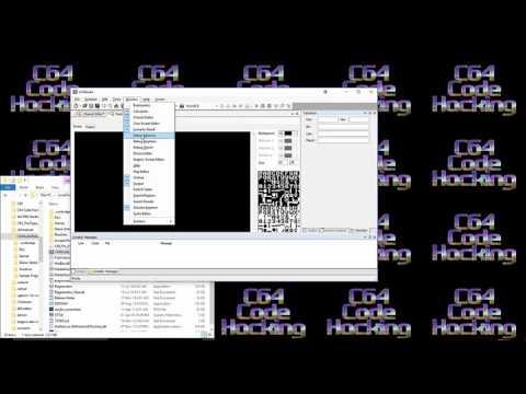 download lagu mp3 mp4 C64 Studio, download lagu C64 Studio gratis, unduh video klip C64 Studio