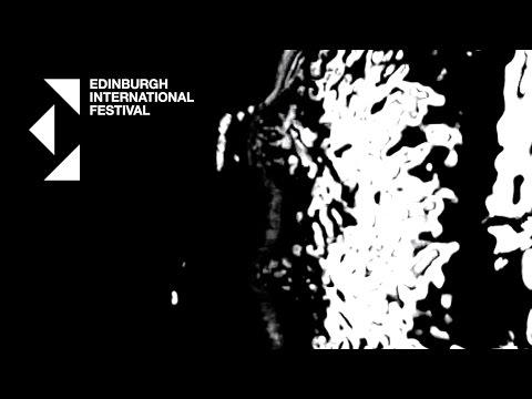 英國藝術節:愛丁堡國際藝術節 Edinburgh International Festival