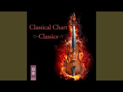 Prelude In E Minor Op.28/4