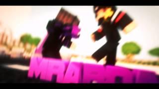 İntro : MrArda v5 - By VictoryFX (Arda Gaming Chanell - MrArda )!