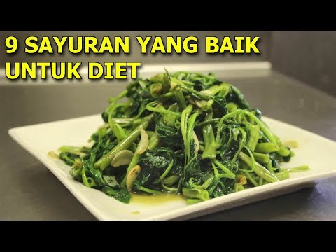mp4 Diet Sayur, download Diet Sayur video klip Diet Sayur