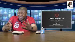 CYBER CONNECT DU 30 JUIN