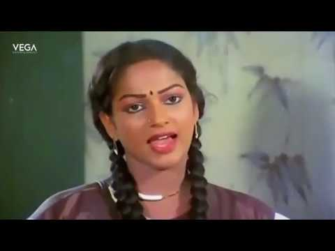 Engal Kural Tamil Movie Part 3 |  Arjun Nalini | Jeevitha | Ramanarayanan