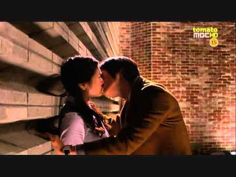 Playful Kiss / Mischievous Kiss (장난스런 키스) Best Moments