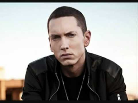 Música Hello Good Morning (Remix) (feat. Eminem)