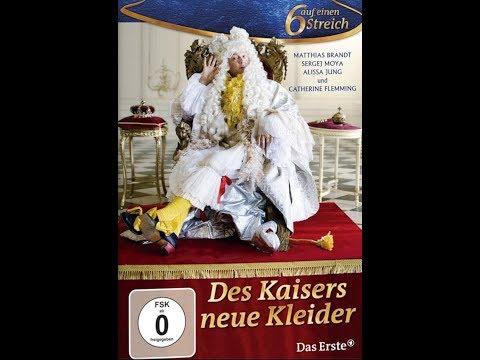 Augsburger allgemeine reklámok kedvezmények