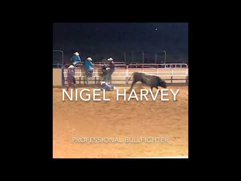 Rodeo Video