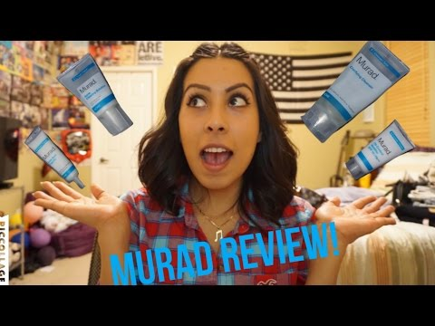 Night Fix Enzyme Treatment by murad #3