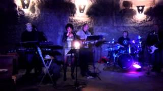 Video Reflex75 Skála2/2015