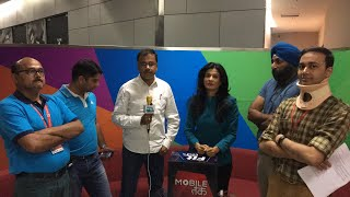 आरक्षण के मुद्दे पर बहस के दौरान NEWSROOM में महासंग्राम।Anjana Om Kashyap Live