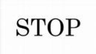 Stop - Zazie