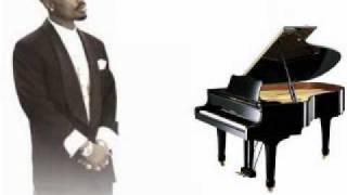 2pac (Fuck All Y' All) - Sad Piano Remix.wmv