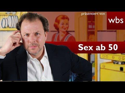 Sex versteckte Kamera
