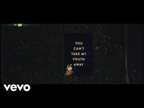 Youth Lyrics – Shawn Mendes