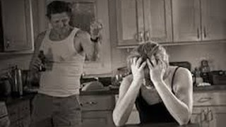 Should I Leave My Alcoholic Spouse? Should I Leave My Marriage?