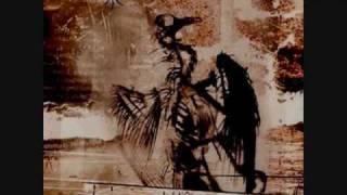 Electronic Warfare - Apoptygma Berzerk