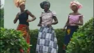 Bro Israel Anyanele  Gbanari ikpe chukwu vol 2