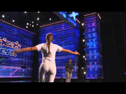 Top 10 America's Got Talent 2014, sẽ không phí 36 phút của bạn đâu