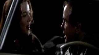 Bugsy (1991) Video