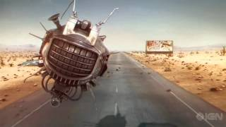 ALL FALLOUT Trailers :: FULL HD (1080p) - dooclip.me