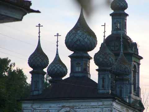 Божья слава христианская церковь