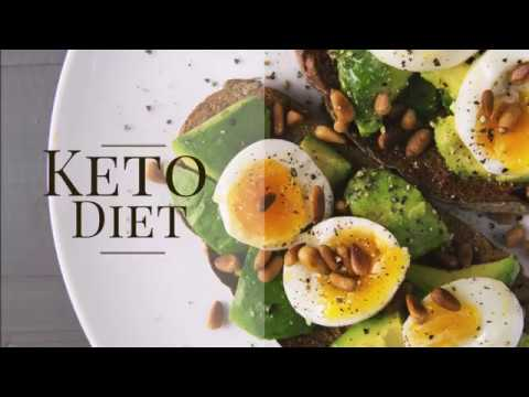 Resep oatmeal untuk menurunkan berat badan