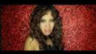 Jade Macrae-In The Basement