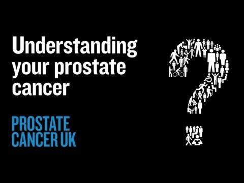 Talán a prostatitis beteg vese miatt