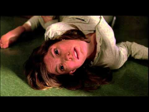 The Exorcism Of Emily Rose - Official® Trailer [HD]