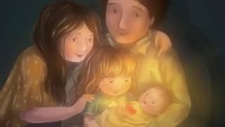 Children's Song & Book - ANGEL STAR - #1 on iTunes - www.angelstarbook.com