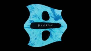 Ed Sheeran - Galway Girl MP3 320kbps °||FREE DOWNLOAD||°