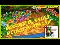 Boogie Bunnies Xbox 360 Review