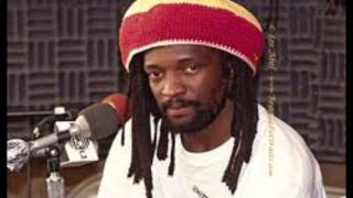 Lucky dube blessed is the hand that giveth mp3 download.