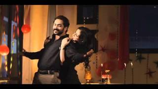 Valentines Night - Promo 2