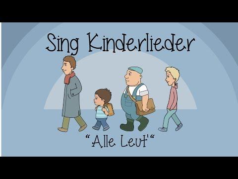 Single heidelberg