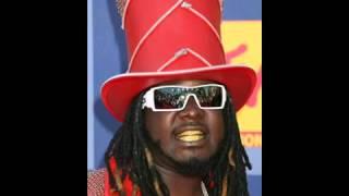 Dj khaled I'm so blessed ft  Big Sean,Wiz Khalifa,Ace Hood & T Pain