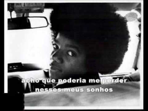 THE JACKSON 5 - NEVER HAD A DREAM COME TRUE