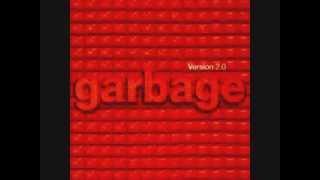 "Garbage - ""Version 2.0""(1998) (Full Album)"