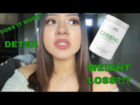 Câtă pierdere în greutate în 2 luni