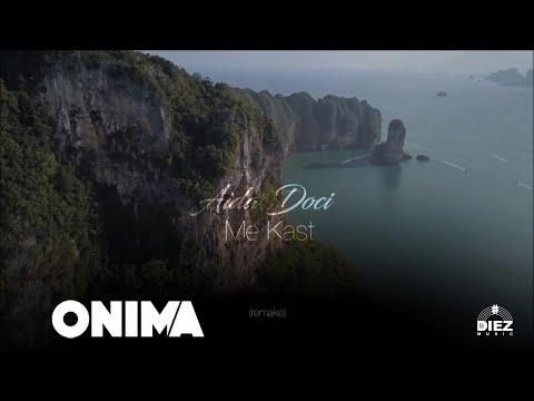 Aida Doci - Me Kast