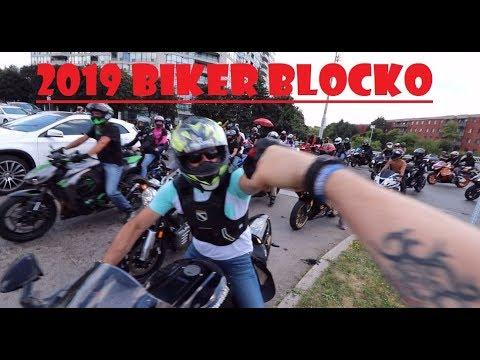 mp4 Biker Boyz Blocko 2019, download Biker Boyz Blocko 2019 video klip Biker Boyz Blocko 2019