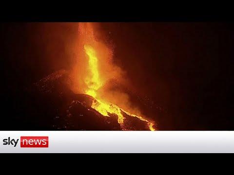 gledayte-na-ivo-izrigvaneto-na-vulkana-la-palma