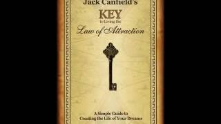 The Law Of Attraction Full Audiobook