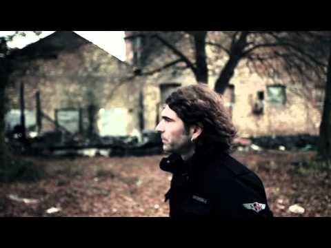 Dorian Gray - Neznáma (2012)