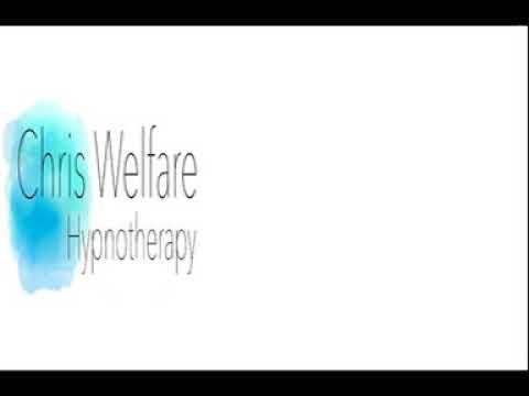 Chris Welfare Intro