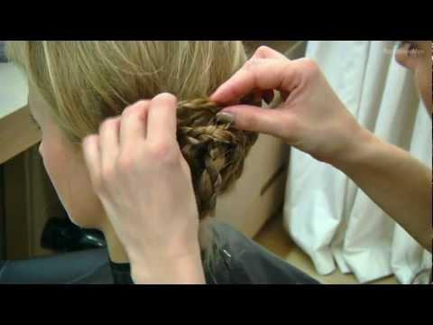 Spray do włosów z opinii arganowy Belita