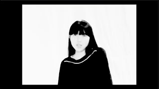 """Nana Yamato – """"Gaito"""""""