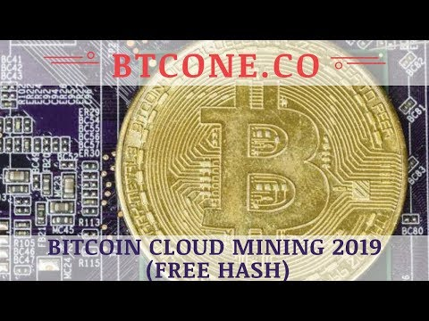 Btcone.co отзывы 2019, mmgp, обзор, Bitcoin Cloud Mining, get Free Hash