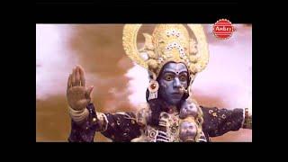 Jay Kali  !!  Hit Mata Bhajan