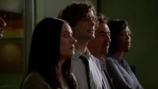 Criminal Minds - 12.12 - Sneak Peek VO #2